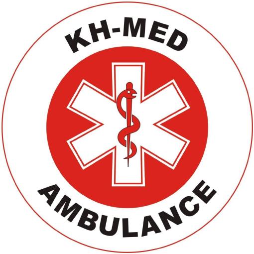 KH-Med Ambulance